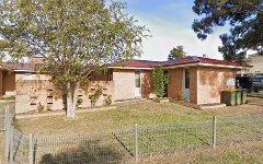15 Crago Way, Mitchell NSW