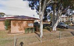 13 Crago Way, Mitchell NSW