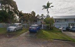 7 Seaview Avenue, Wamberal NSW