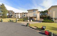 9 Crago Way, Mitchell NSW