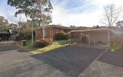 28 Ennis Way, Mitchell NSW