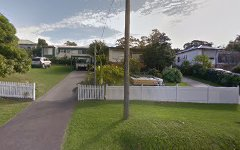 13 Ghersi Avenue, Wamberal NSW