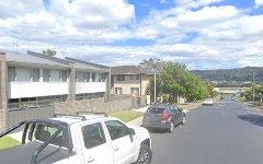 3/23 Donnison Street, West Gosford NSW