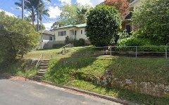 6/26 Donnison Street, West Gosford NSW
