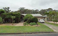 50 Windsor Road, Wamberal NSW