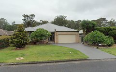 48 Windsor Road, Wamberal NSW