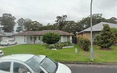 46 Windsor Road, Wamberal NSW