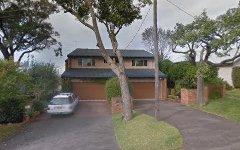 1/16 McGee Avenue, Wamberal NSW