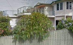 4/133 Ocean View Drive, Wamberal NSW