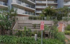 402/97 John Whiteway Drive, Gosford NSW