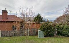 238 Havannah Street, South Bathurst NSW