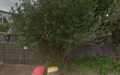 11 Calais Road, Wamberal NSW