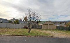 266 Havannah Street, South Bathurst NSW