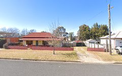46 Bant Street, South Bathurst NSW