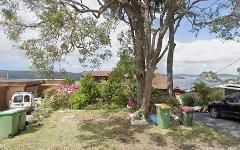 41 Bay View Avenue, East Gosford NSW
