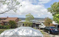 39 Bay View Avenue, East Gosford NSW