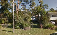 36 Winani Road, Erina NSW