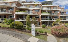 7/73 Henry Parry Drive, Gosford NSW