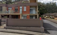 10/53-55 Henry Parry Drive, Gosford NSW