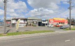 20 Barralong Road, Erina NSW
