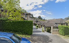 2/21 Henry Parry Drive, East Gosford NSW