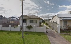 75 Rose Street, South Bathurst NSW