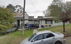 39a Violet Street, South Bathurst NSW