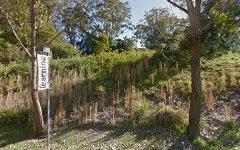 165 Serpentine Road, Erina Heights NSW