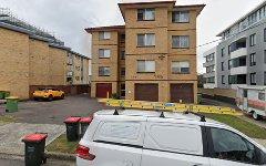 3/148 Albany Street, Point Frederick NSW