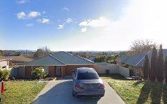 7 Dees Close, Gormans Hill NSW