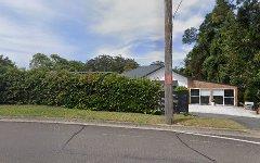 98 Serpentine Road, Terrigal NSW
