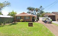 1/30 Arunta Avenue, Kariong NSW
