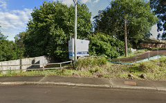 197 Terrigal Drive, Terrigal NSW