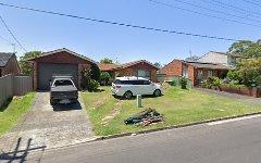 42 Arunta Avenue, Kariong NSW
