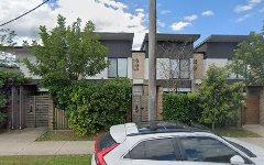 13/17 Brougham Street, East Gosford NSW