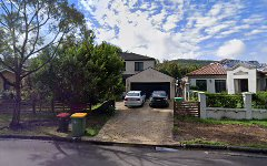 25 Jessie Hurley Drive, Erina NSW
