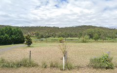 825 River Road, Lower Portland NSW