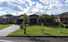 31 Jessie Hurley Drive, Erina NSW
