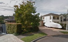 13 Jean Marie Crescent, Erina NSW