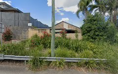 48 Dalgety Crescent, Green Point NSW