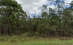 LOT 15 Cliftonville Road, Lower Portland NSW