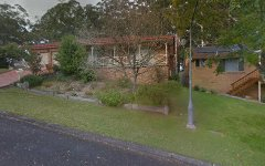 10 Guss Cannon Close, Green Point NSW