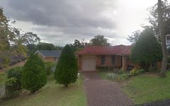 3 Guss Cannon Close, Green Point NSW