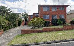 28 Caroline Street, East Gosford NSW
