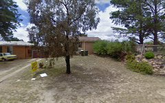 94 College Road, South Bathurst NSW