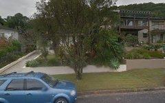 19 Ashley Avenue, Terrigal NSW