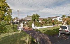 13 Eulalia Avenue, Point Frederick NSW