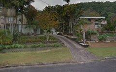 23 Ashley Avenue, Terrigal NSW