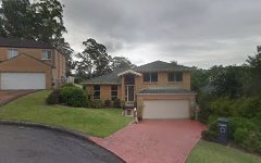 28 Sandpiper Place, Green Point NSW