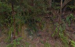 31 Cottee Crescent, Terrigal NSW